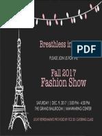 fashion invite edited-1