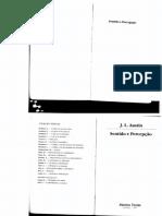 81401505-Austin-sentido-e-percepcao.pdf