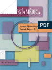 PSICOLOGIA_MEDICA.pdf