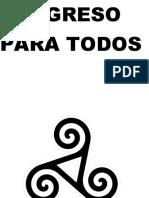 Partido Pro