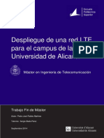 Despliegue_de_una_red_4G_para_el_Campus_de_la_Uni_ROBLES_MARTINEZ_PEDRO_JOSE.pdf