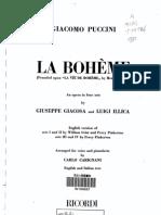 波西米亞人.pdf