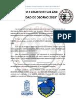 10.1° F, II Circuito Ciudad de Osorno.pdf
