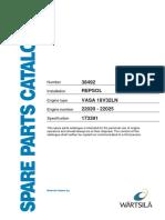 266646862-Manual-de-Partes-VASA-32.pdf