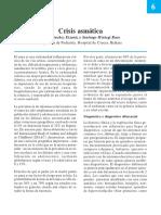 57559122-Crisis-asmatica.pdf