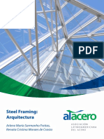 Steel+Framing+Arquitectura.pdf