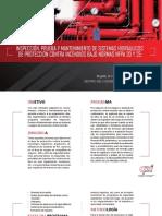 Seminario Sobre Sistemas Hidraulicos (3)