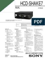 sony_hcd_shake7_ver1.2.pdf