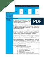 Actividad 4 Del Anexo 2 Del Pp0083 Rosa Castillo Equipo Sist