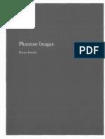Farocki Harun 2004 Phantom Images