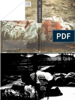 Arte Brasileira Na Ditadura Militar