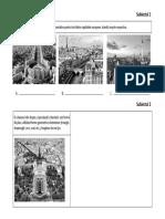 subiecte-admitere-urbanism-iulie-2016.pdf