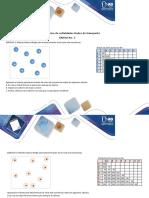 Fase 4 - Informe de Actividades Redes de Transporte - Anexo 2