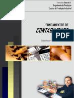 Livro pdf - Fundamentos de Contabilidade - Prof MSc Uanderson Rébula