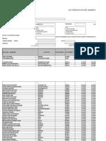 P0287 - F002 Autorización de Ingreso 28-03-18