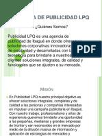 Agenciadepublicidadlpq 150706174016 Lva1 App6891