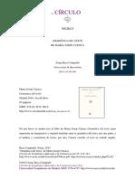 43324-64519-1-PB.pdf
