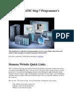 116798312-Siemens-SIMATIC-Step-7-Programmer.pdf
