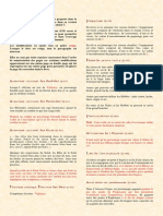 LAU - Clarification Officielle Des Règles (V2)