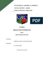 TRABAJO ENCARGADO (RIEGO X INUNDACION).docx