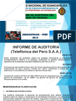 INFORME-DE-AUDITORIA-MOVISTAR.pptx