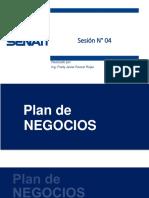BCT1-06 Plan de Negocio