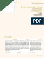 Dialnet-ElCuerpoComoTerritorio-6126792.pdf