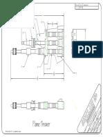 ESB Flame Thrower.pdf