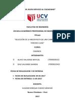 CAMINOS-AÑO-DEL-BUEN-SERVICIO-AL-CIUDADANO.pdf