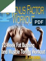 Venus_Factor_Workout.pdf
