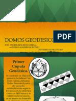 presentacion1-140214084150-phpapp02