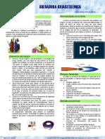 89892-FD-94.pdf
