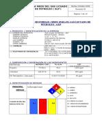 293072189-Hoja-Msds-Del-Glp.doc