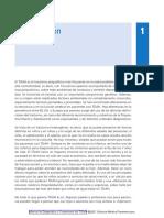 Manual de Diagnóstico y Tratamiento Del TDAH 2007