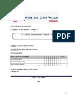 CARBON-ACTIVADO-terminado-1.docx