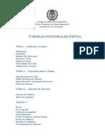 CURSILLO_TUBERÍAS INDUSTRIALES _2.pdf