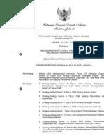 Peraturan Gubernur Dki Jakarta.pdf
