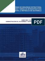 doc 3 nse 1.pdf