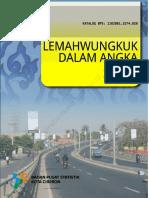 Kecamatan Lemahwungkuk Dalam Angka 2012