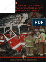 2010 Instructor Guide