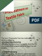 Wet Processing Pretreatment-Lecture.ppt
