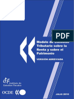 ModeloConvenioTributario.pdf