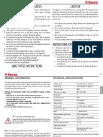 IncantoDeluxe_Manual.pdf