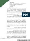 telam.pdf