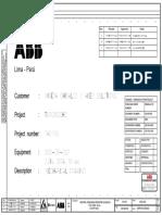 TOR1-20006US003_RC_(3BPEPA0155M0302)_200-GR-002_mech