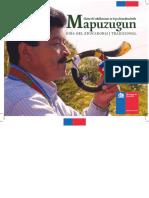 Guia Del Educador Tradicional 2do Basico Mapuzugun