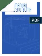 Manual_escenotecnia.pdf