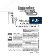 articulo21.pdf
