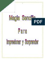 Manual de magia basica.pdf