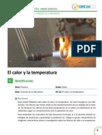 ud_calorytemperatura.pdf